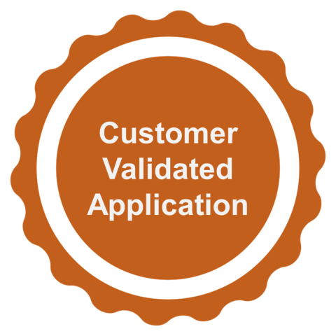 customer_validated_application