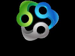 Triode Logo
