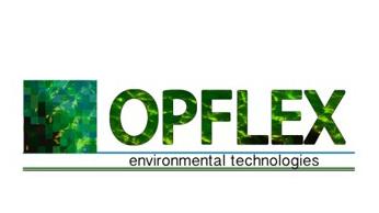 opflex2
